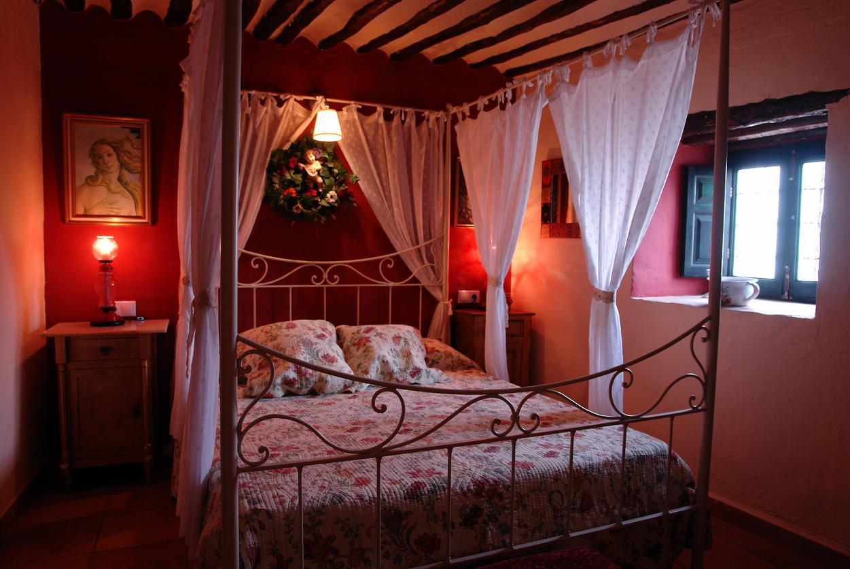 Fin de semana rom ntico en la quinta de malu alojamientos - Fin de semana romantico aragon ...