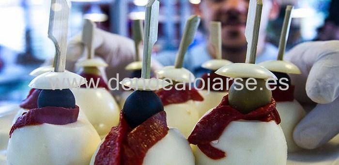Descubre Donde Alojarse en Córdoba